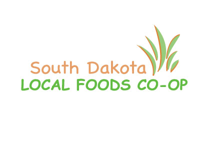 SD Local Foods Co-op